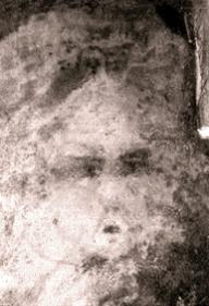 belmez-192x281