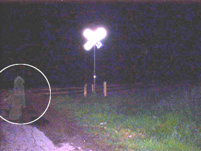 iew all latest ghost pictures –> Real Ghost Pictures Send us your