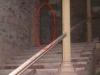 40__400x300_romanian-ghost-373x305