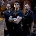 is-ghost-adventures-real-150x150