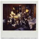 ghost-writer-polaroid