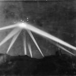 battle-la-ufo-150x150