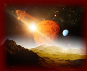 extrasolar planets http://exoplanets.co